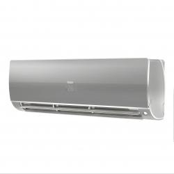 Flexis Inverter -25⁰C gray