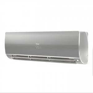 Кондиціонер Flexis Inverter AS25S2SF1FA-S/1U25S2SM1FA