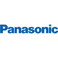 Panasonik